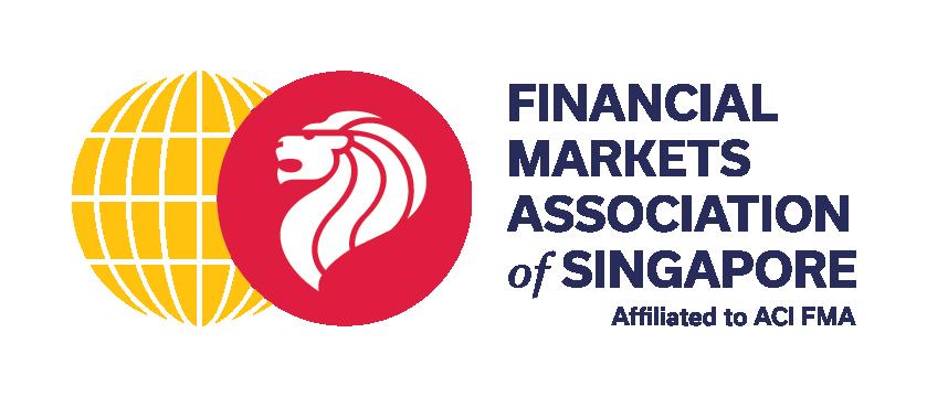 FMAS Logo Colour